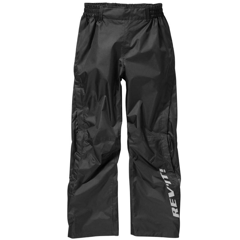 Pantalon de pluie Sphinx H2O - REV'IT