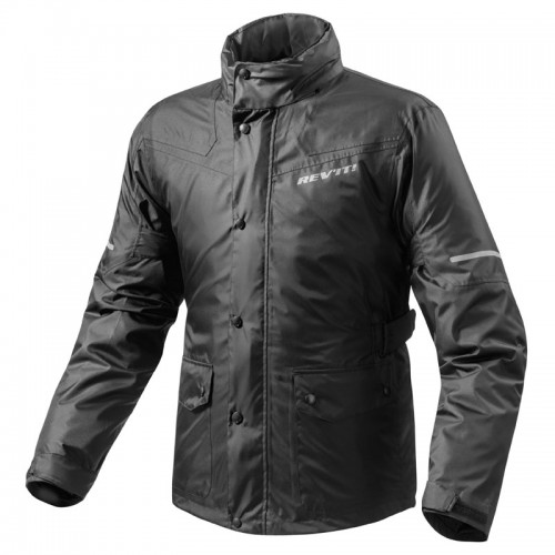 Veste de Pluie Nitric 2 H2O - REV'IT