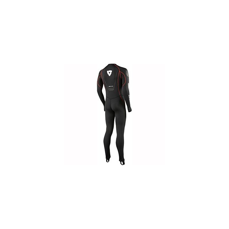 Sous-vêtements Fonctionnels Excellerator - REV'IT