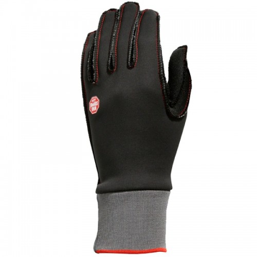 Sous Gants Grizzly WSP - REV'IT