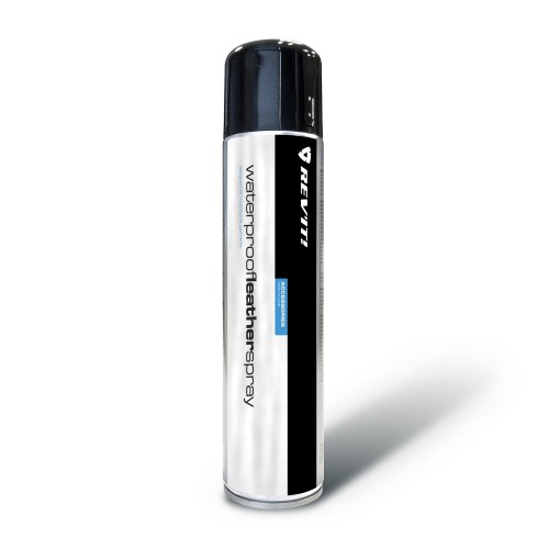 Cuir Spray 400 ml - REV'IT