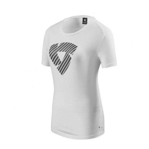 T-shirt Louise - REV'IT