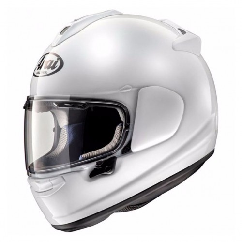 Casque ARAI Chaser-X Diamond