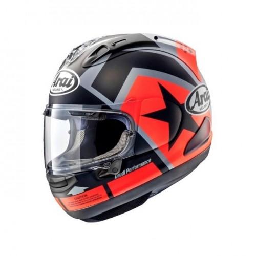 Casque ARAI Chaser-X Maverick