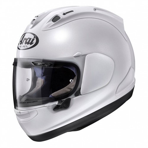 Casque ARAI RX-7V Diamond