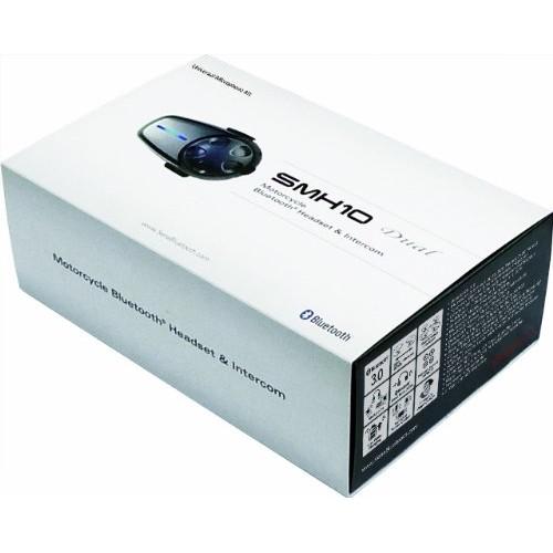 SENA - SMH10D-11