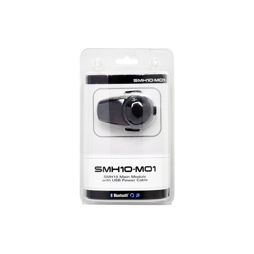 SENA - SMH10-M01