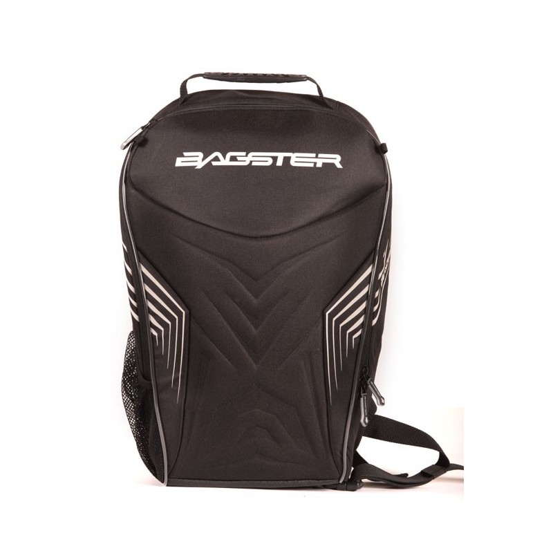 Rucksack RACER - BAGSTER