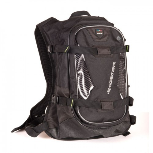 Rucksack MODULO TRACK - BAGSTER