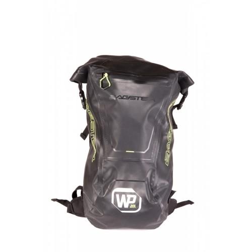Rucksack WP20 - BAGSTER