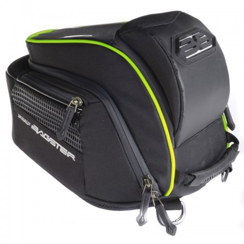 MATRIX 6L - BAGSTER