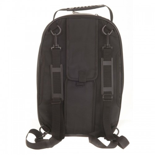 Sac Reservoir TRAVEL EVO - BAGSTER