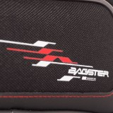 Sac Réservoir CLIPPER TRAIL TABS - BAGSTER