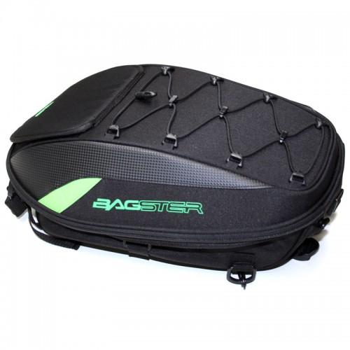 SEAT BAG SPIDER - BAGSTER