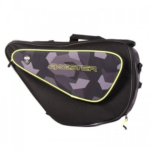 Saddle bag RIVAL - BAGSTER