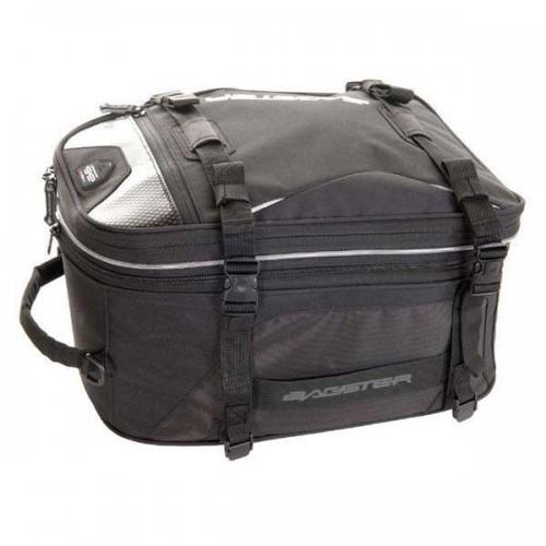 Seat bag MODULO TAIL - BAGSTER
