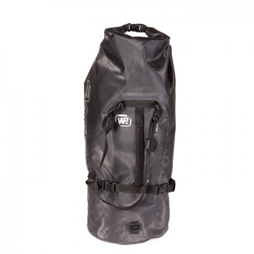 Seat bag WP30 - BAGSTER