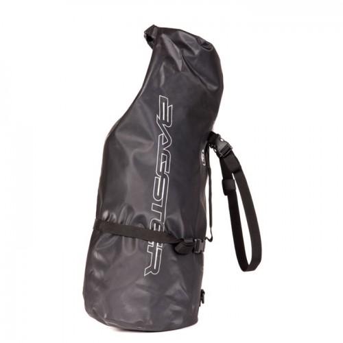 Seat bag WP30 - BAGSTER