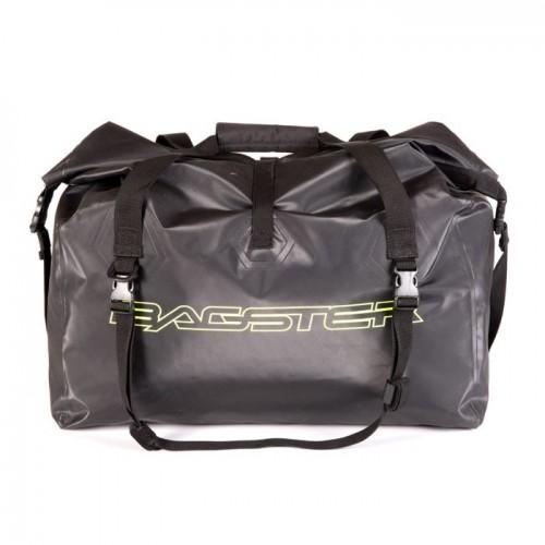 Seat bag WP45 - BAGSTER