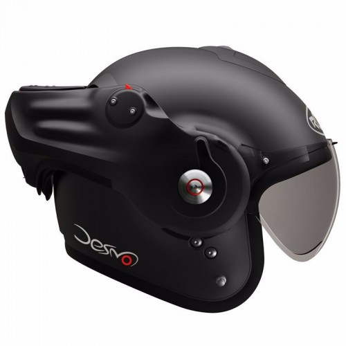 CASQUE RO32 DESMO - ROOF