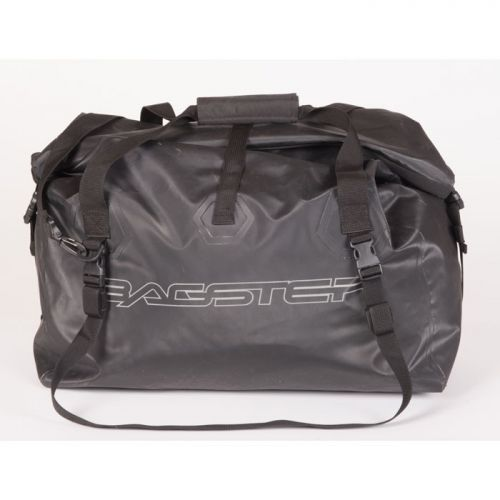 Seat bag WP45 - BAGSTER