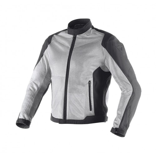 BLOUSON AIR FLUX D1 TEX JACKET - DAINESE