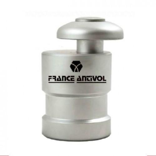 ANTIVOL Bloque disque pin de 16 mm - FRANCE ANTIVOL