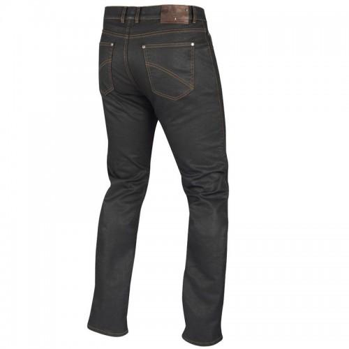Pantalon COSTONE - SEGURA