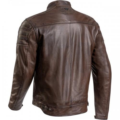 equipement moto ixon blouson pantalon combinaison speed wear. Black Bedroom Furniture Sets. Home Design Ideas
