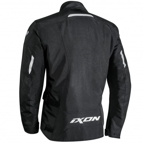 VESTE MOTO TOURING IXON SUMMIT 2