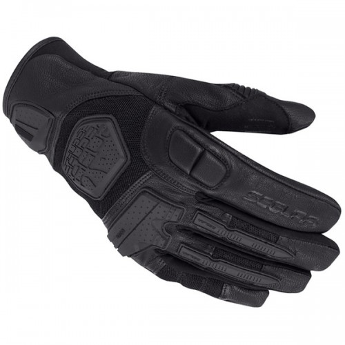 Gants LADY TACTIC - SEGURA