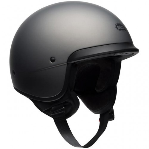 Casque Bell Scout Air