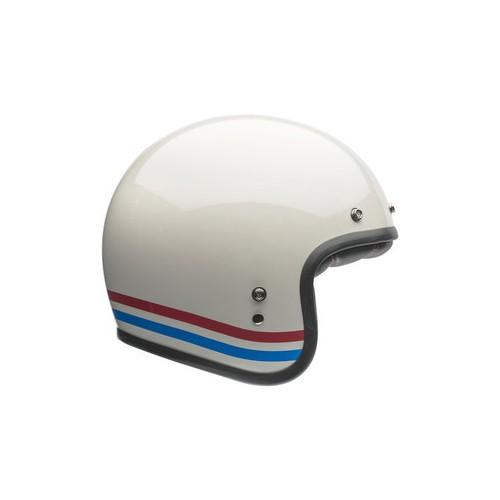Casque Bell Custom 500 DLX Stripes