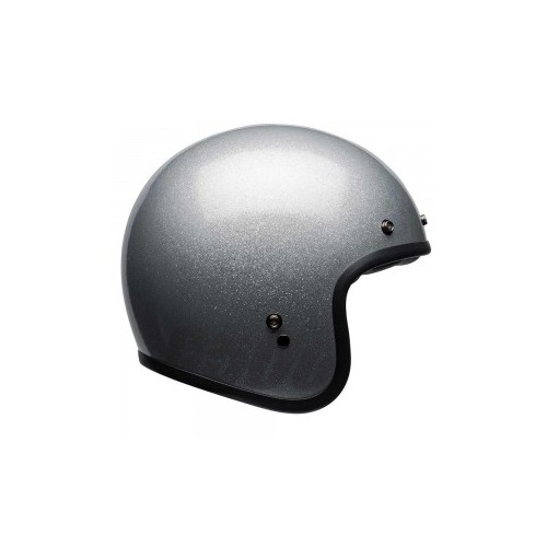 Casque Bell Custom 500 DLX Flake