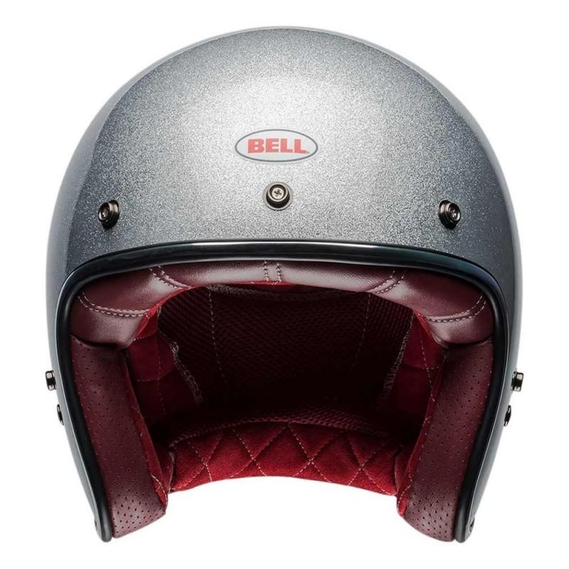 Casque Bell Custom 500 DLX Flake