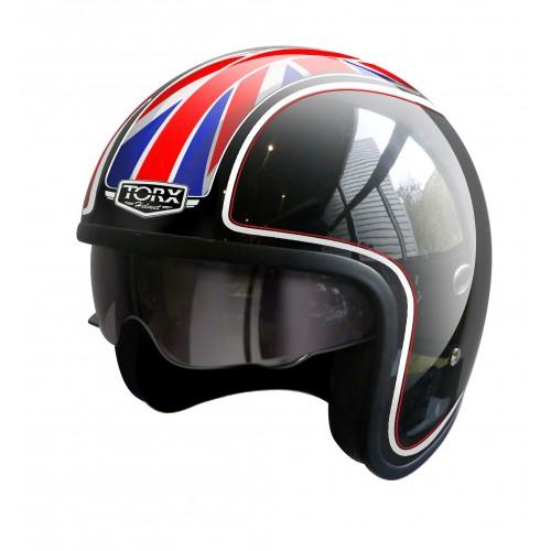 Achat Casque Moto Homme Pas Cher Intégral Jet Modulable Speed Wear