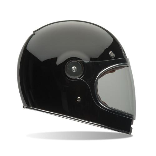 Casque moto Intégral Homme BELL Bullitt solid