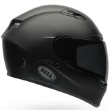 Casque Bell Qualifier DLX Mips Solid