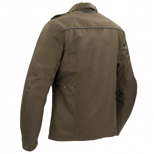 Moto Wear De Homme Speed Qualité Veste 8Uzdwqz