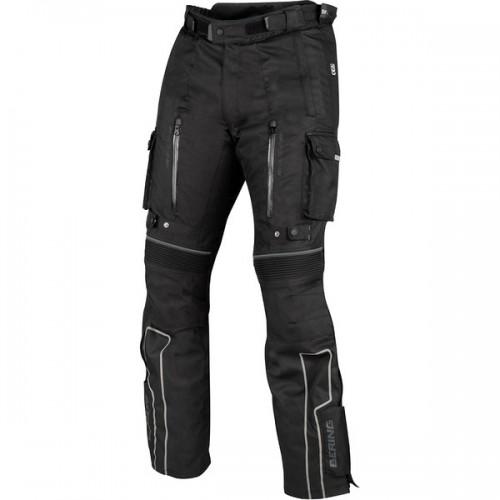 Pantalon SANTIAGO-BERING