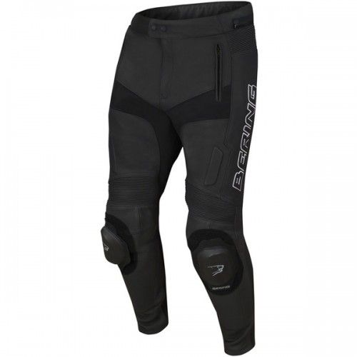 Pantalon TYPE-R-BERING