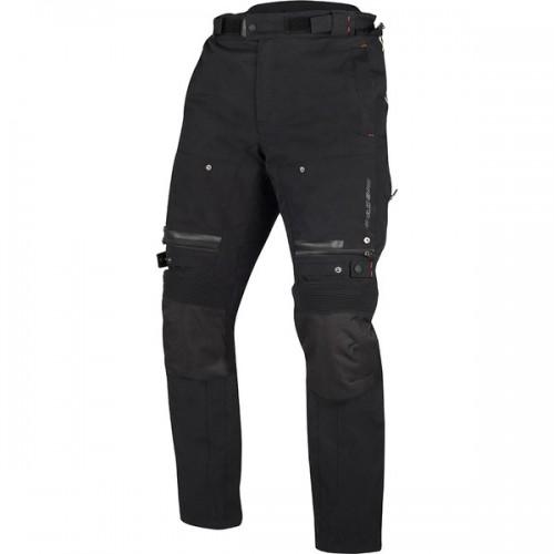 Pantalon BRONCO-BERING