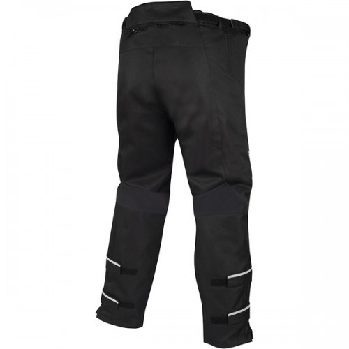 Pantalon CORLEO-BERING