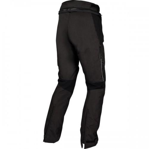 Pantalon ROLLER-BERING