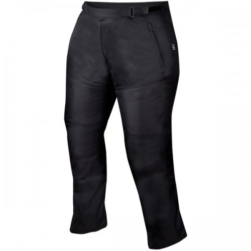 Pantalon LADY BARTONE QUEEN SIZE-BERING