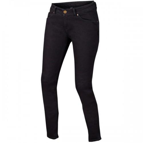 Pantalon LADY GORANE-BERING