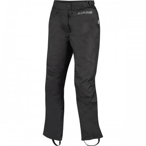 Pantalon LADY ANGELINA-BERING