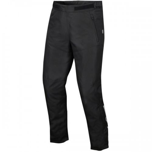 Pantalon BARTONE-BERING