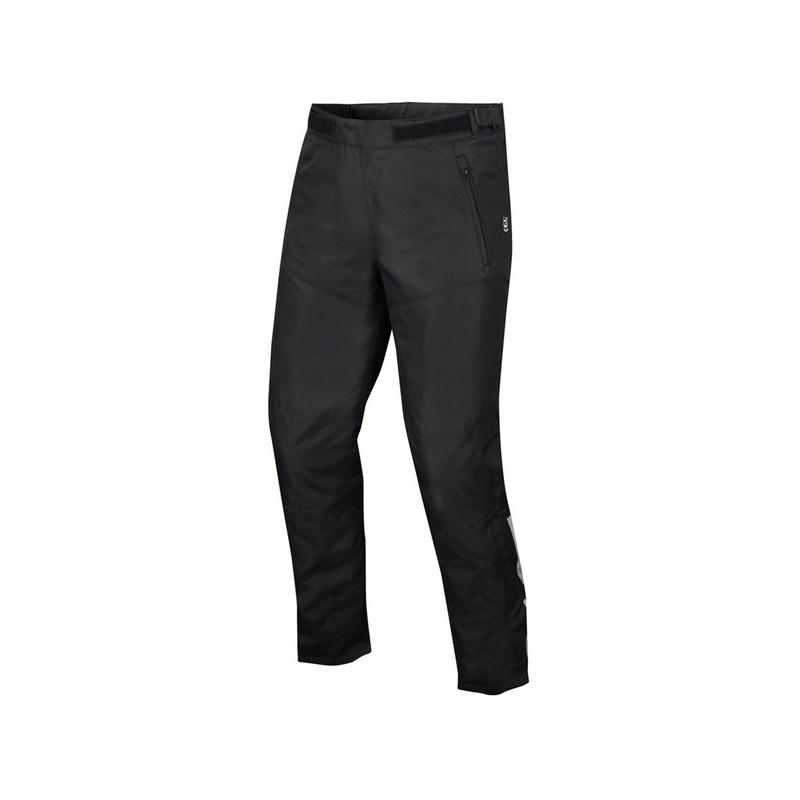 Pantalon LADY BARTONE-BERING