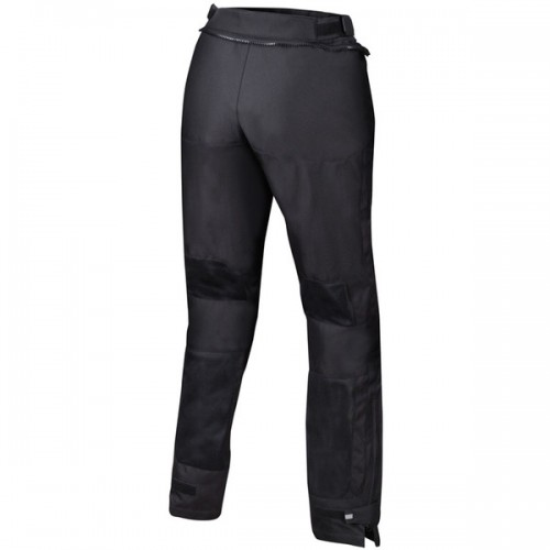 Pantalon LADY CANCUN-BERING
